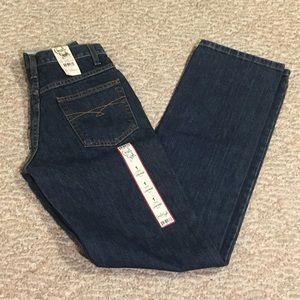 Cruel Girl jeans sz 1L